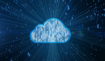 Big Data Analytics nur in der Cloud